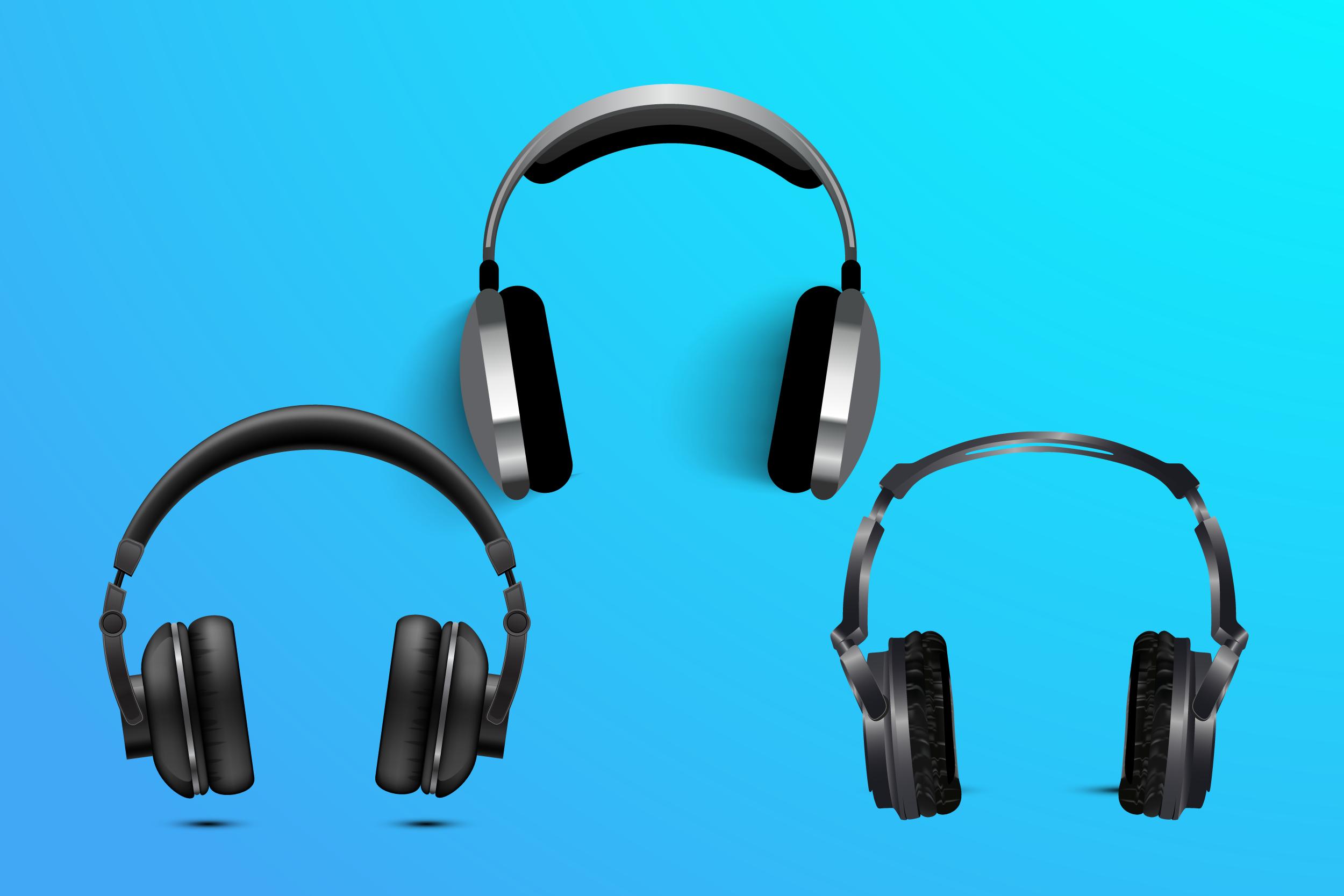 Deciding Between The Best: Skullcandy Vs Bose Vs Beats - Quikr Blog
