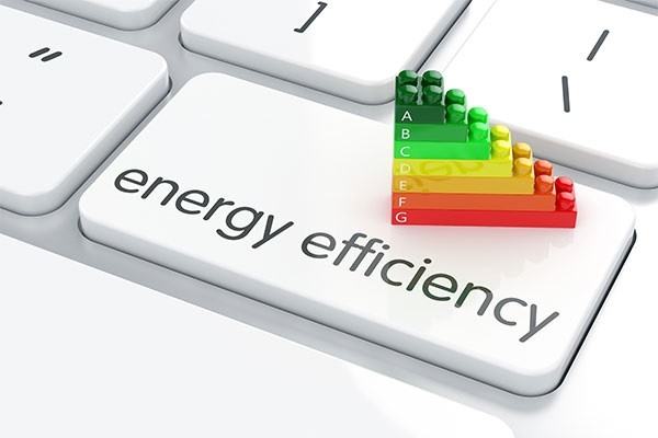 energy efficiency star rating for refrigerators