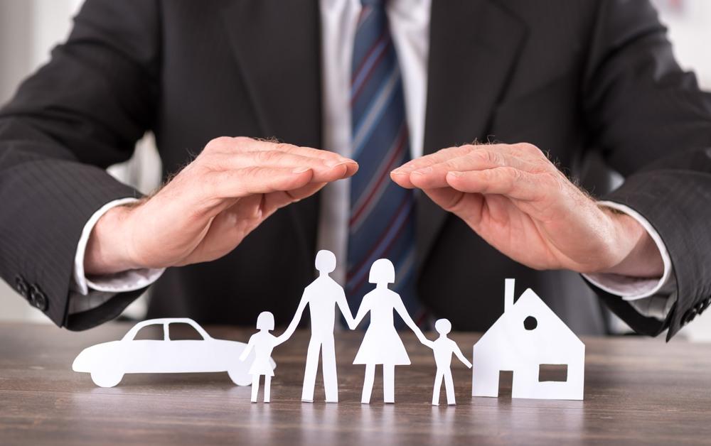 insurance valuable belongings shifting homes