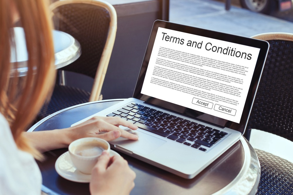 terms and conditions packers and movers