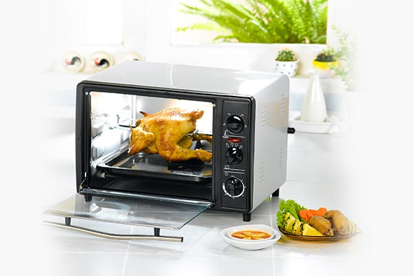 microwave-toaster-oven-for-grilling-food
