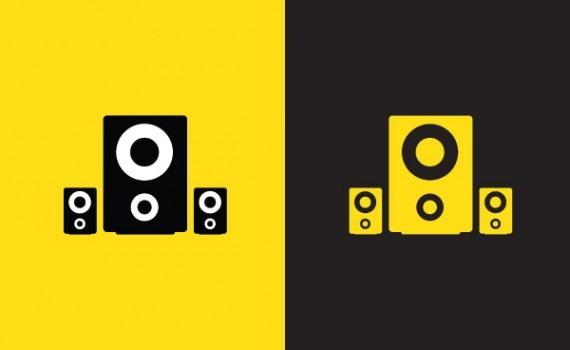 which-speaker-brand-should-i-buy