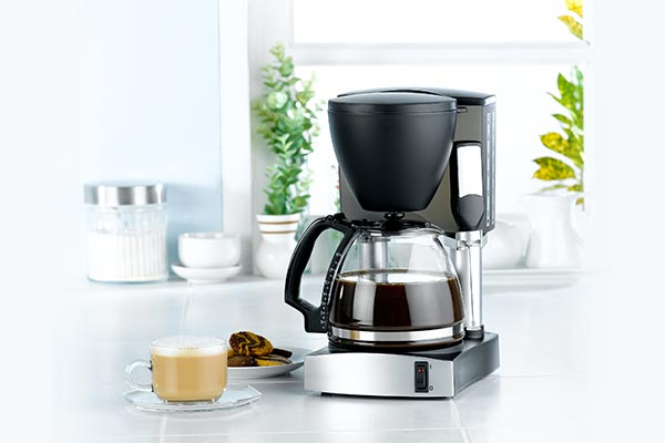 buy-a-coffee-maker