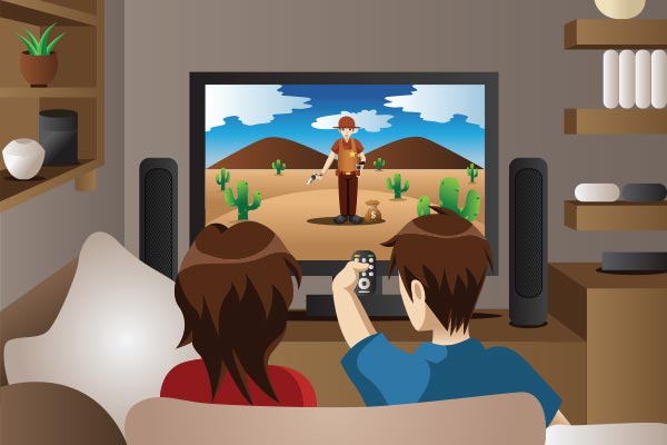 buy-a-second-hand-hdtv