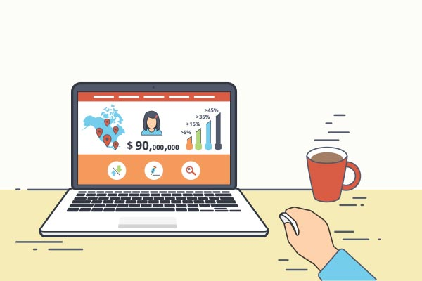 buy-second-hand-laptop