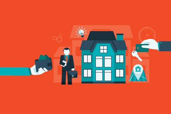 rent-an-apartment-pros-vs-cons