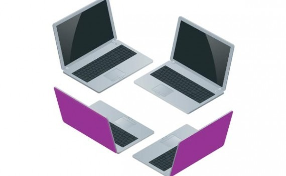 what-to-do-when-buying-a-pre-owned-laptop-online