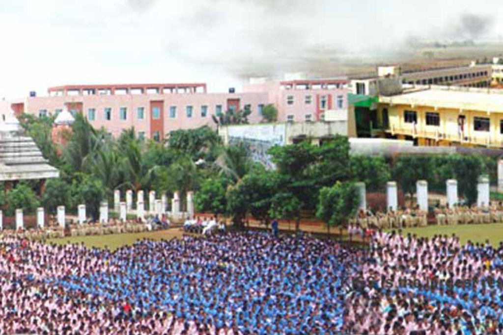 kalinga-institute-of-social-sciences-kiit-university