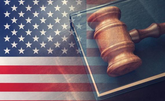 study-law-in-america