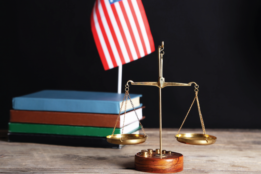 top-law-schools-in-usa