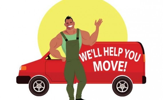 movers-and-packers