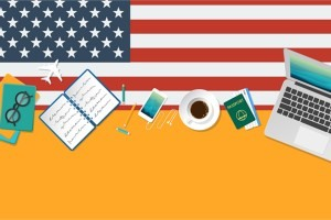Study Tips for Students in US
