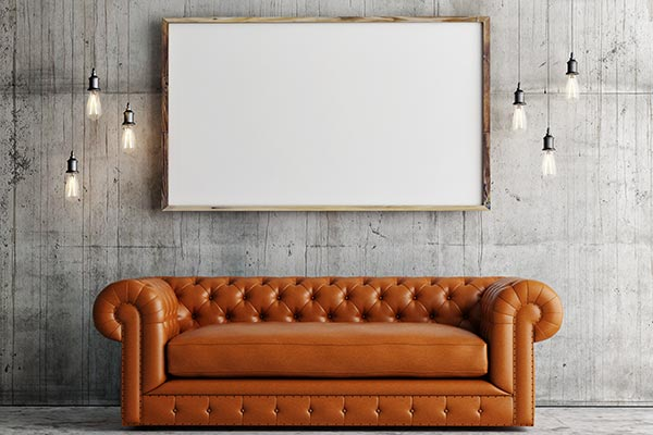 Tips & Tricks For Effective Sofa Cleaning