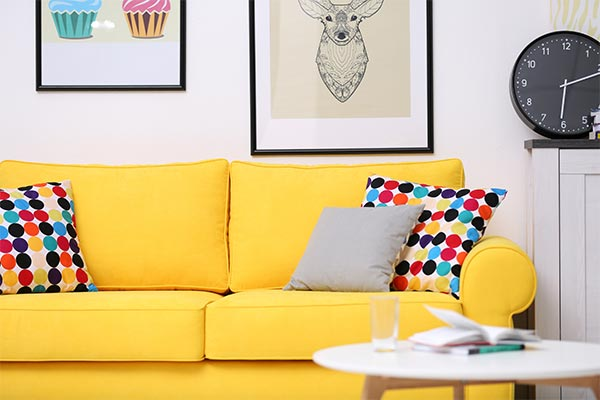 professional-sofa-cleaning-services
