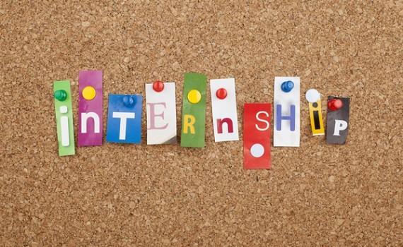 Internship in SIBM