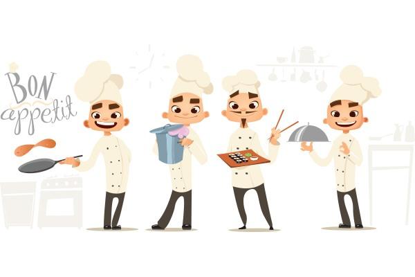 Hire-cook-online