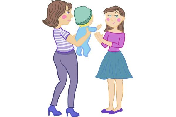 find-babysitter-online