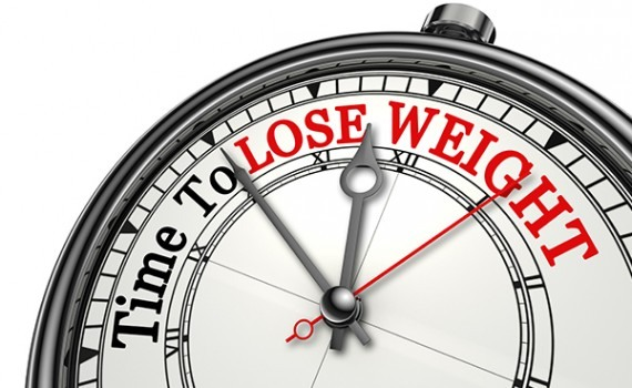 lose-weight-easily