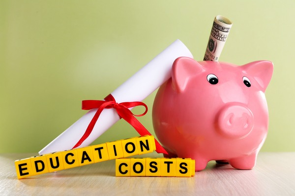 Education Loan Costs