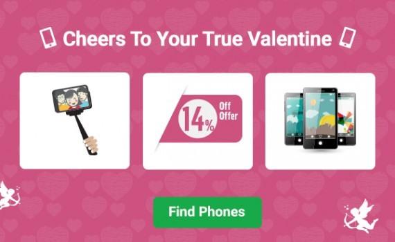 valentine-blog_600x400
