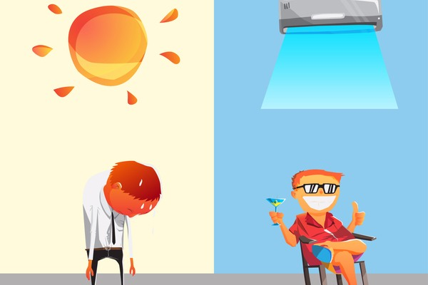 Maintain Your Ac Be Cool When It S Hot Quikr Blog