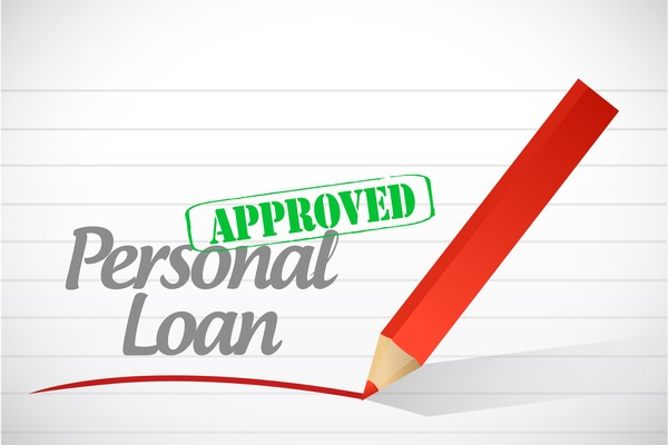 When is a Personal Loan an Intelligent Choice?