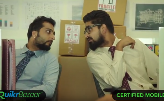 quikr-blog-certified-mobile-ad