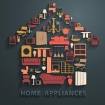Pre-Owned-Home-Appliances
